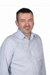 Evaldas Apulskis