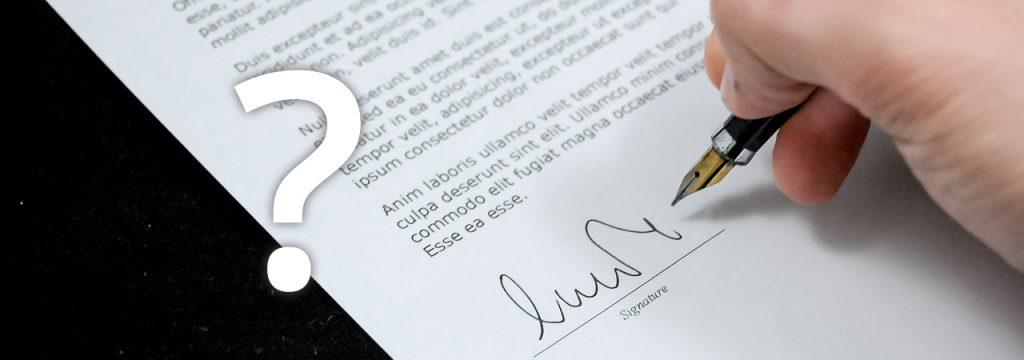 NT brokeriai puikiai gaudosi dokumentų pildyme, įstatymuose