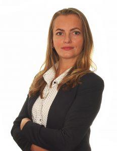 Diana Nazarovaitė