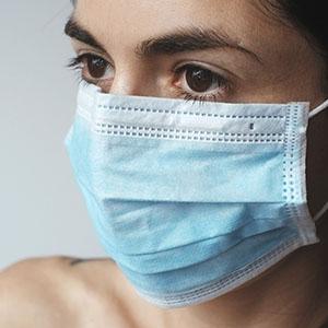 """Kaip susijęs dabar """"siaučiantis"""" CORONA virus ir NT sandoriai?"""
