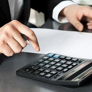 PVM mokesčio taikymo nuomojant ir subnuomojant patlapas ne PVM mokėtojams